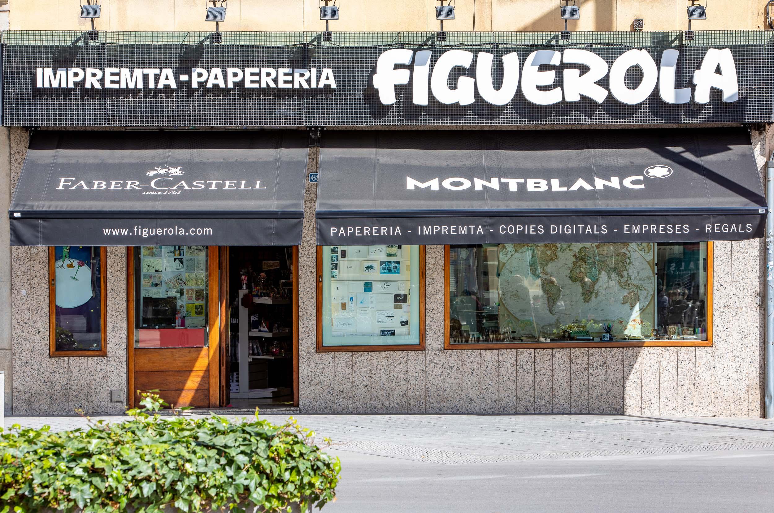 Figuerola_Entrada